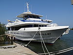 Vaixell Gavina II.JPG