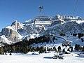 Val gardena - panoramio.jpg