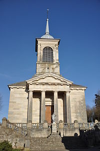 Valay - église 01.JPG