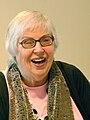 Valerie Campbell Harding.jpg