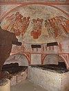 valkenburg-romeinse catacomben (2)