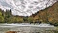 Vallée du Dessoubre, barrage du moulin du milieu.jpg