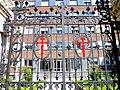 Valladolid - Residencia de estudiantes Santiago 3.jpg