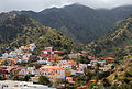 Vallehermoso La Gomera 3 (8549334586).jpg