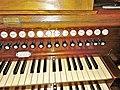 Valley, Zollingerhalle (Röver-Orgel, 2021) (8).jpg