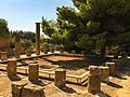 Valley of the Temples, Agrigento, Sicily - 49669110231.jpg