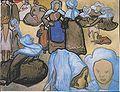 Van Gogh - Bretonische Frauen und Kinder.jpeg