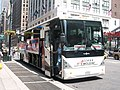 Van Hool tri-axle in NYC.JPG
