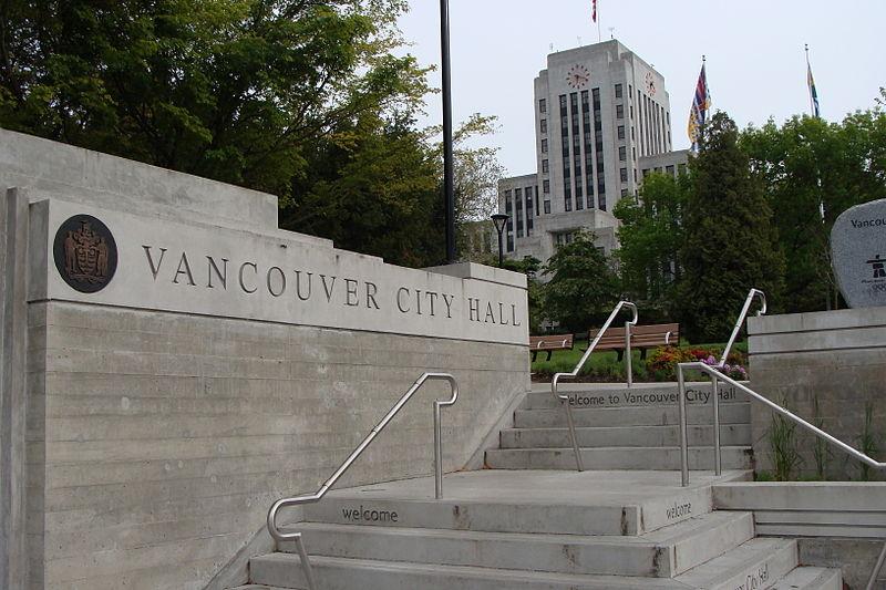 Vancouver City Hall.JPG