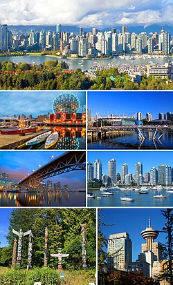 Vancouver Montage 2020.jpg