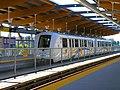 Vancouver Skytrain Rupert station train.jpg