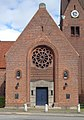 Vanloese Kirke Copenhagen 3.jpg