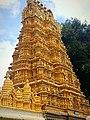 Varahaswami temple3.jpg