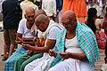 Varanasi, India (23426269662).jpg
