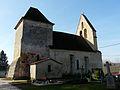 Varennes (24) église (2).JPG