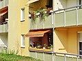 Varkausring Pirna (30670042808).jpg