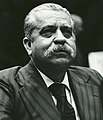 Vasconcelos Torres senador.jpg