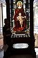 Vatican Museums-6 (331).jpg