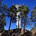 Vattentornet i Laxå.jpg