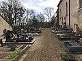 Vaudrey (Jura, France) - 6 janvier 2018 - 26.JPG