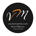 Vector Mantra logo.jpg