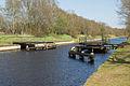Veenpark Barger-Compascuum bij Emmen 84.jpg
