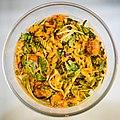 Vegan pasta salad.jpg