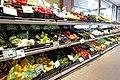 Vegetables in Despar.jpg