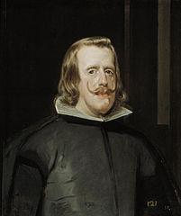 Philippe IV