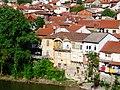 Veles, Macedonia (FYROM) - panoramio (15).jpg