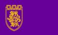 Veliko tarnovo flag.png