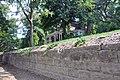 Velosco V. Leonard House wall.jpg