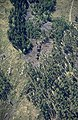 Vena gruvfält - KMB - 16000300022681.jpg