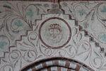 Vendels kyrka111.JPG