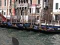 Venezia-Murano-Burano, Venezia, Italy - panoramio (42).jpg