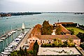 Venezia (201710) jm56012.jpg