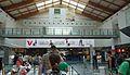 Venice Airport Security Area.jpg