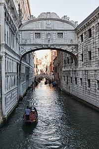 Venise - Pont des Soupirs - CJ.jpg