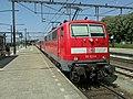 Venlo Lok 111 123-6 (8694378006).jpg