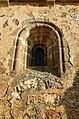 Ventá igrexa Micereces de Tera.jpg