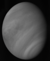 Venus Mariner10 UV.png
