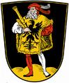 Vereinswappen HEROLD e.V..png