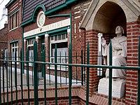 Verlinghem fontaine St chrysole.JPG