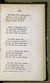 Vermischte Schriften 145.jpg