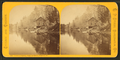 Vermont Spring, from the river, Sheldon, Vt, by Styles, A. F. (Adin French), 1832-1910.png