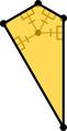 Vertex Regular Polygon (3) V3.3.4.12.png