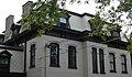Verulam, 236 Burnham Street upper design.jpg