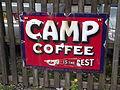 Very Camp (8084594493).jpg