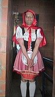 Vestido de Caperucita Roja.jpg