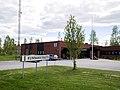 Vetelin kunnanvirasto 2017.jpg